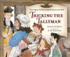 Tricking the Tallyman - Jacqueline Davies, S.D. Schindler