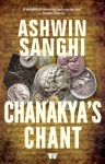 Chanakya's Chants - Ashwin Sanghi