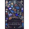 The Faber Book Of Gardens - Philip Robinson