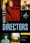 Writers on Directors: An Artists' Choice Book - Susan Gray
