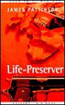 Life Preserver - James Pattinson