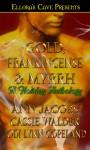 Gold, Frankincense & Myrrh - Ann Jacobs, Cassie Walder, Jodi Lynn Copeland