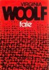 Fale - Virginia Woolf