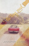 The Long Road - Dillon's Story - Jennifer Loren