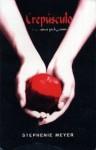 Crepúsculo (Saga Luz e Escuridão, #1) - Stephenie Meyer