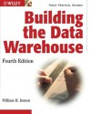 Building the Data Warehouse - William H. Inmon