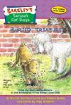 Buried Treasure - Marcia Thornton Jones, Debbie Dadey, Amy Wummer