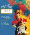Rabbit Ears Treasury of Tall Tales: Volume Two: Mose the Fireman, Stormalong - Rabbit Ears, John Candy, Michael Keaton