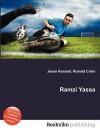 Ramzi Yassa - Jesse Russell, Ronald Cohn