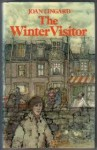 The Winter Visitor (paperback) - Joan Lingard