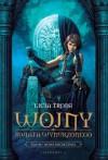 Nowe królestwo (Wojny Świata Wynurzonego, #3) - Licia Troisi, Zuzanna Umer