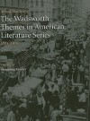The Wadsworth Themes in American Literature Series, 1865-1915: Theme 9: Imagining Gender - Alfred Bendixen