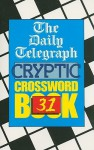 The Daily Telegraph Cryptic Crossword Book 31 - Daily Telegraph