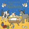 Nativity - Fiona Watt, Rachel Wells
