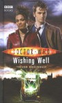 Doctor Who: Wishing Well - Trevor Baxendale