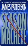 Season of the Machete - James Patterson