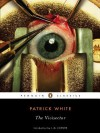 The Vivisector - Patrick White