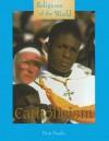 Catholicism (Religions of the World) - Don Nardo