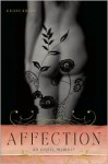 Affection - Krissy Kneen