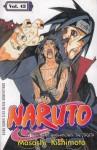 Naruto Vol. 43: The Man Who Knows The Truth - Masashi Kishimoto