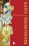 Bhagavad Gita: El Canto del Senor - Editorial Sirio