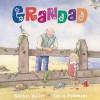 Grandad (Books For Life) - Rachel Elliot