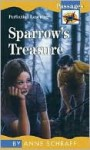 Sparrow's Treasure - Anne Schraff