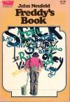 Freddy's Book - John Neufeld