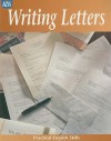 Writing Letters - Mary Ellen Snodgrass