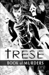 Trese: Book of Murders - Budjette Tan, Kajo Baldisimo