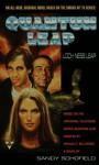Quantum Leap: Loch Ness Leap - Sandy Schofield, Kristine Kathryn Rusch, Dean Wesley Smith