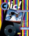 CLIC! 3. Students' Book - Daniele Bourdais, Daniele Bourdais