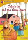 Goldilocks and the Three Bears - Roberto Piumini, Valentina Salmaso