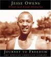 Jesse Owens: Track And Field Olympian - Lucia Raatma