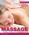 Massage - Karen Smith