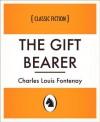The Gift Bearer - Charles L. Fontenay, Troy Bond