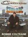 Coltrane in a Cadillac - Robbie Coltrane