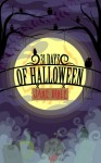 31 Days Of Halloween - Jake Bible