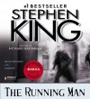 The Running Man - Kevin Kenerly, Stephen King