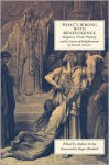 What�s Wrong with Benevolence: Happiness, Private Property, and the Limits of Enlightenment - David C. Stove, Andrew D. Irvine
