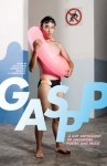 Gaspp - Ng Yi-Sheng, Dominic Chua, Irene Oh, Jasmine Seah
