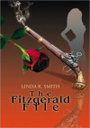 The Fitzgerald File - Linda Smith