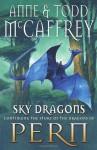 Sky Dragons (Pern, #24) - Anne McCaffrey