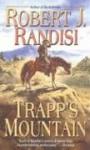 Trapp's Mountain - Robert J. Randisi