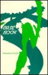 Case Book - Theodore Enslin