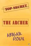 The Archer - Abigail Roux, Roux, Abigail