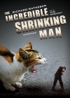 The Incredible Shrinking Man (Audio) - Richard Matheson, Yuri Rasovsky