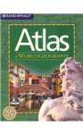 Human Mosaic & Atlas of World Geography - Mona Domosh, Rand McNally, Roderick P. Neumann
