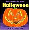 Halloween - Chuck Murphy