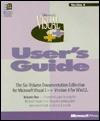 Microsoft Visual C++: Development System for Windows 95 and Windows NT, Version 4 - Microsoft Press, Microsoft Press